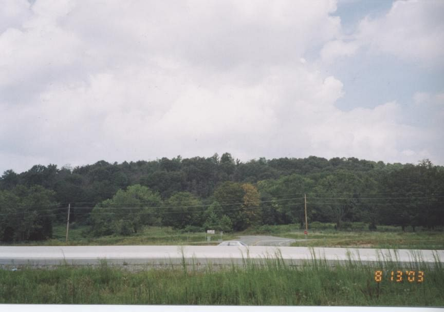 Bethel Land Pictures 002